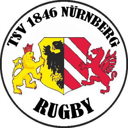 Rugby Weekend: Zwei 46er International – Herren empfangen Unterföhring