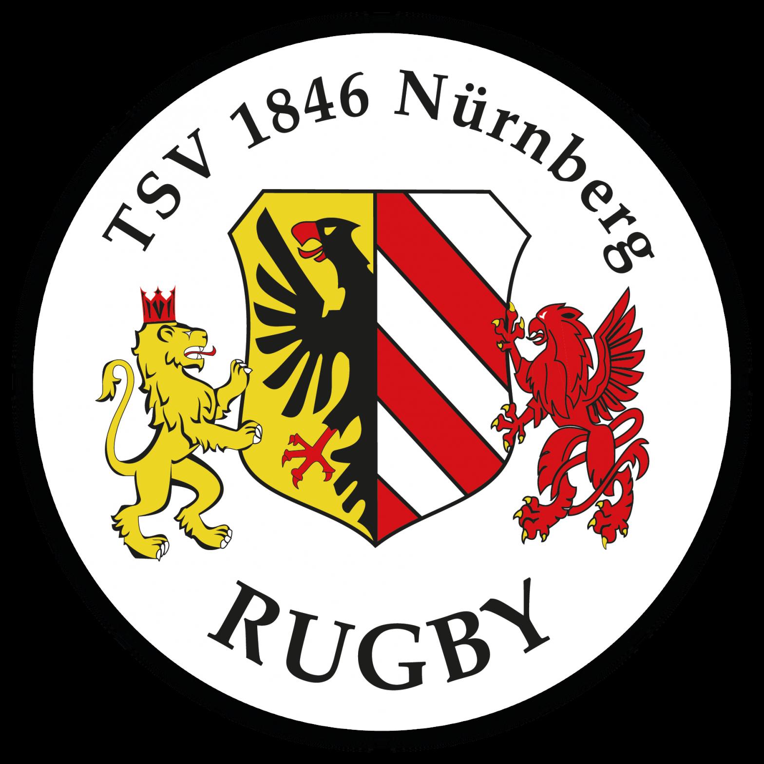 TSV 1846 Nürnberg legt Einspruch gegen Punktabzug ein