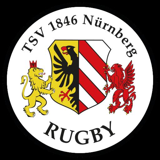 Keine Rugby Bundesliga 2020 – 46er müssen wohl bis März 2021 warten