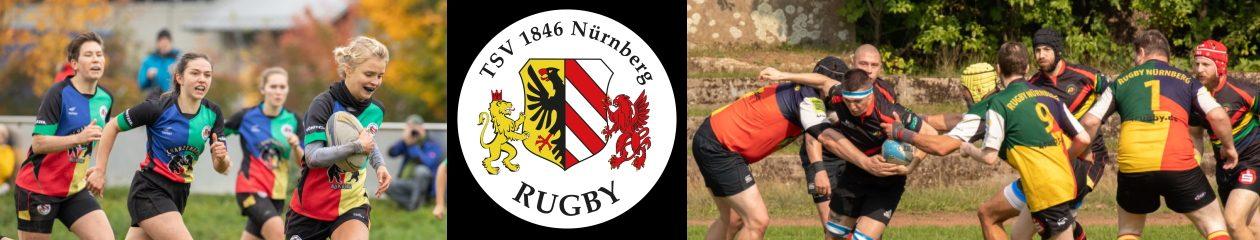 TSV 1846 Nürnberg RUGBY